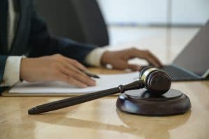 Scoufos Law - Civil Trial Law