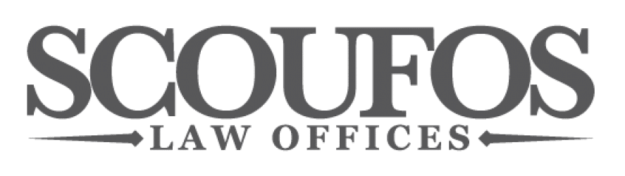 Scoufos Law proudly serves the residents of Sequoyah County (Sallisaw, Roland, Muldrow, Vian and Gore) with services such as Civil Trial Law, Criminal Law, Products Liability, Insurance Claims, Personal Injury, Divorce, Child Custody and Visitation Rights. At Scoufos Law we're in your corner.